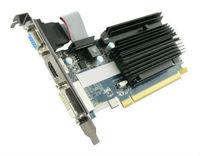 Sapphire ATI PCX R5 230 1GB DDR3 VGA/DVI/HDMI
