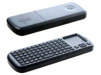 Wireless Mini  Keyboard with Touchpad, for PC & Android TV Box