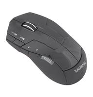 Mouse Zalman ZM-M300 Gaming USB Black