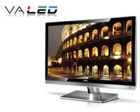 "Monitor 27"" EW2730 BenQ  VA LED  Full HD 1920x1080, DVI, HDMI,USB 4x, 4ms, Black/Grey"