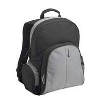 Notebook Backpack Targus Essential