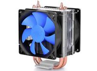 Cooler DeepCool IceBlade 200M all Intel/AMD