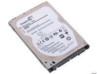 """HDD 2.5"""" 500GB Seagate Momentus Thin SATA3 16MB 5400rpm"""