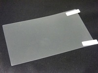 """Screen Protector LDK for 7.85"""" Tablets"""