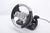 Steering Wheel w/Force Feedback Gembird STR-FFB3