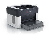 Kyocera Mono Laser Printer FS-1040