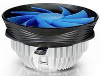 Cooler DeepCool Gamma Archer all Intel/AMD up to 95W