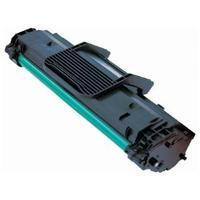 Toner Sprint/Sunglory HP CB540A 125A CP1215/CP1515N/CP1518NI/CM1312MFP Black,CF210A Black