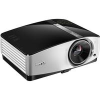 Projector BenQ MX768 4000Ansi  XGA 13000:1 White