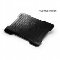 Notebook Stand Cooler Master NotePal X-Lite II R9-NBC-XL2E-GP