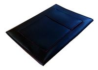 "Tablet Sleeve LDK 7"" B5 Black"