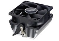 Cooler DeepCool CK-AM209 All AMD 65W