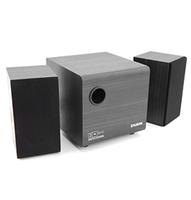 Speakers 2.1 Zalman ZM-S200 Grey