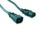 Power Extension Cord 1,8m