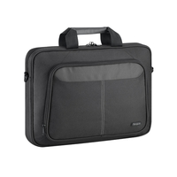 "Notebook Bag Targus Intellect 15.6"" Black"