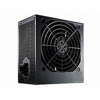 PSU 700W CoolerMaster G-Series RS-700-ACAAB1-EU