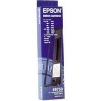 Ribon Epson LX 300, FX 870, LX 300+, LX 400
