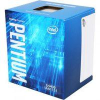 CPU Pentium G4400 Dual Core 3.3GHz LGA 1151 3MB BOX