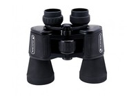 Binoculars Celestron G2 UpClose Jumelles 10x50