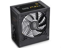 PSU 750W Deepcool DQ750ST 80Plus Gold Black