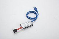 USB 3.0 SATA Adapter