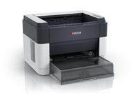 Kyocera Mono Laser Printer FS-1060DN