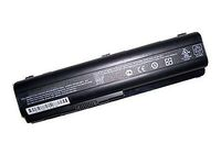 Notebook Battery 6 Cell 5200mAh 11.1V Compatible HP Pavilion DV4