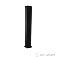 Speakers 2.0 MPman Bluetooth Tower T80BT