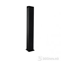 Speakers 2.0 MPman Bluetooth Tower T80BT