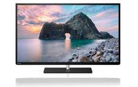 "TV Toshiba 32L4363DG 32"" Smart LED Full HD 16:9 HDMI x4/USBx2/Scart/DVB-C-T/DTS/Black"