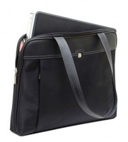 "Notebook Bag Wenger Swissgear Rhea 15,4"" for women"