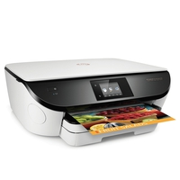 HP DeskJet 5645 All-In-One Ink Advantage