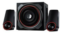 Speakers 2.1 Mediacom DT450 49W