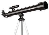 Telescope Celestron PowerSeeker 50AZ