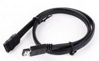 Cable eSATA to SATA Data 50cm