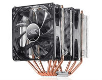 Cooler Deepcool Neptwin V2 all Intel/AMD