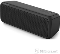 Speaker Sony Bluetooth Portable SRS-XB3B Black