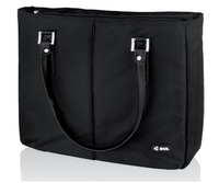 Notebook Bag I-Box NW551 for Ladies  up to 15.6""