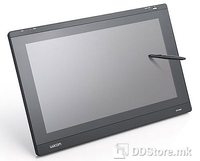 "Wacom Pen Display PL-2200 22"" Full HD"