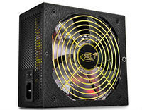 PSU 700W Deepcool DA700 Modular 80PLUS Bronze Black