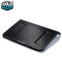 Notebook Stand Cooler Master NotePal L1 R9-NBC-NPL1-GP