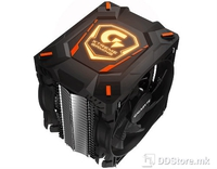 Cooler Gigabyte XTC700 Xtreme Gaming RGB Sockets Intel/AMD