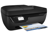 HP DeskJet 3835 All-In-One Ink Advantage