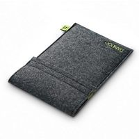 Wacom Case For Bamboo CTL470 & CTH470