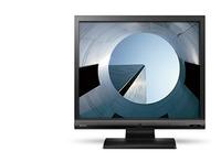 """Monitor 17"""" BL702A BenQ LCD 5ms 5:4 Black"""