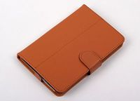 "Tablet Sleeve LDK 7"" B5 Brown"
