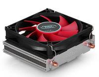 Cooler Deepcool HTPC-200 all Intel/AMD