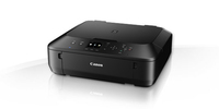 Canon InkJet PIXMA MG5550 All-in-one