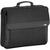 "Notebook Bag Targus TBC002 15,4"""