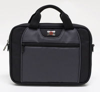Tablet / Netbook Bag Wenger Swissgear Pillar 10,2""